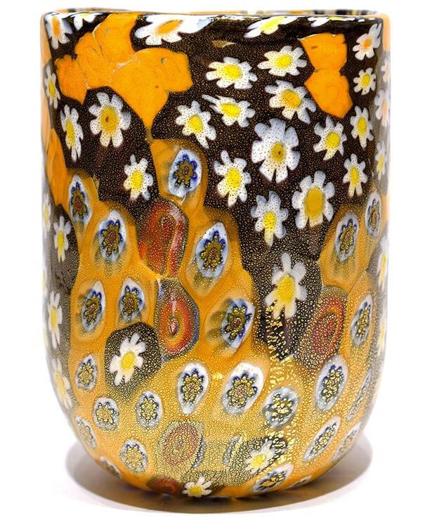 goto-in-murano-glass