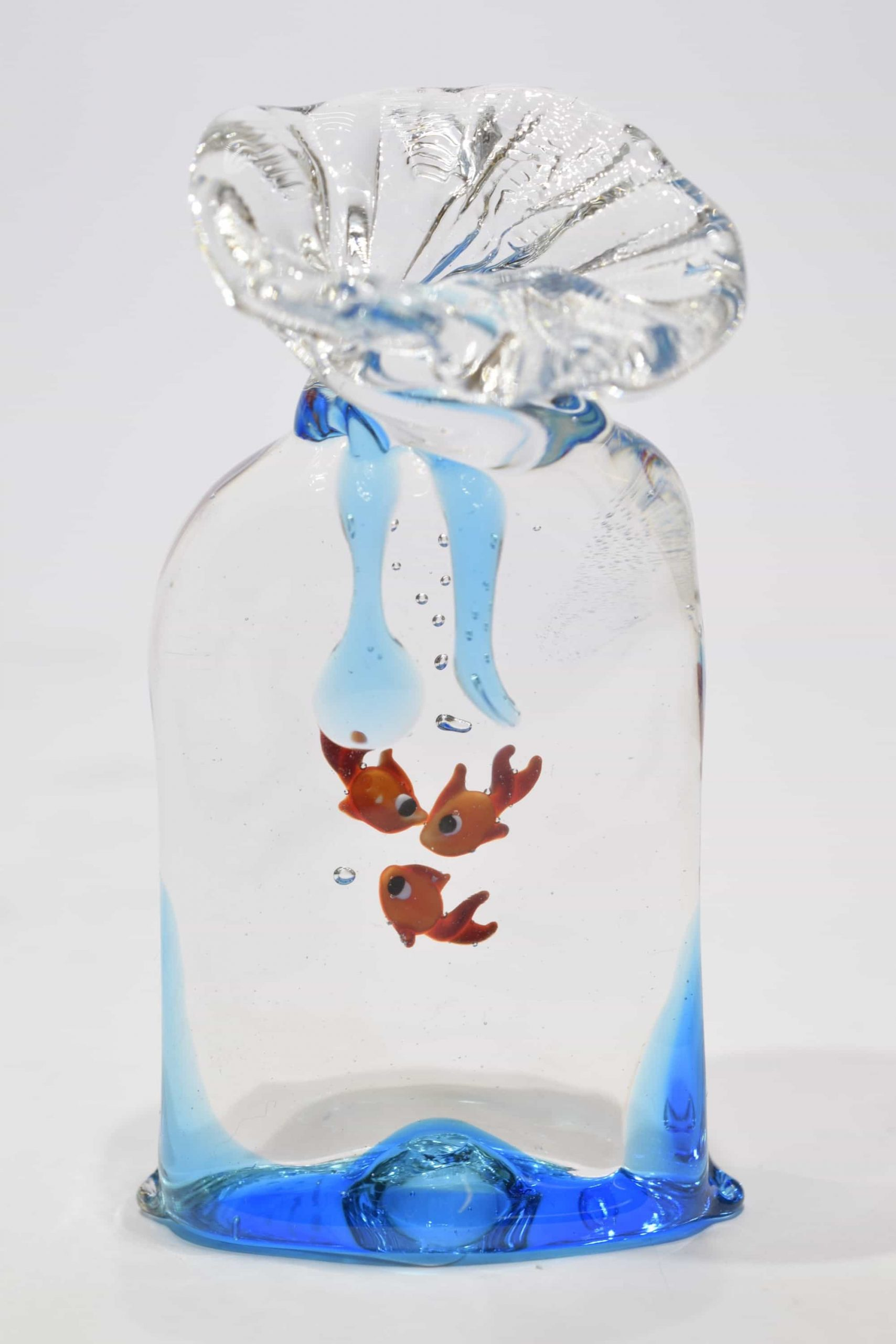 Tris Aquarien