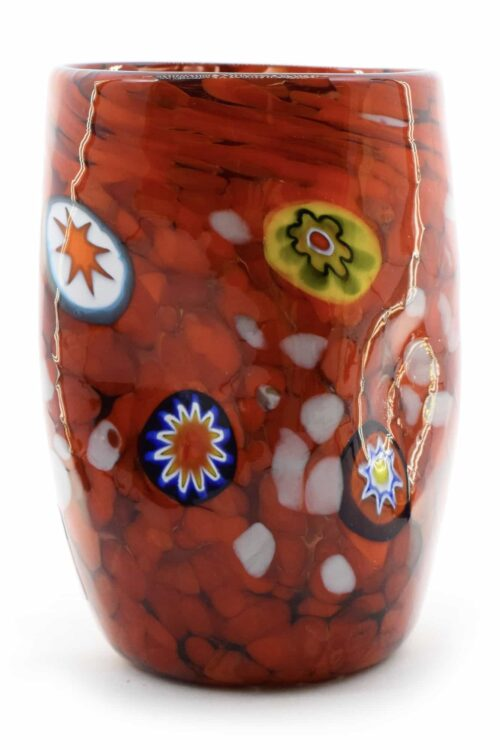 goto glass in murano glass