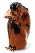 Murano Glasskulptur