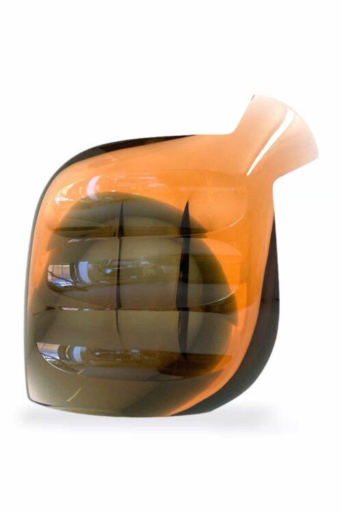 Fish Exbor Glaswaren